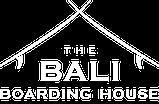 thebaliboardinghouse logo_white_400