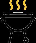 tgebaliboardinghouse bbq icon 2